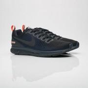Nike wmns air zoom pegasus 34 shield Black/Black/Black/Obsidian