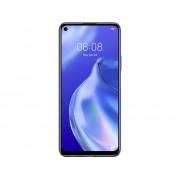 HUAWEI P40 lite 5G LTE Dual-SIM smartphone 128 GB 6.5 inch (16.5 cm) Dual-SIM Android 1.0 64 Mpix, 8 Mpix, 2 Mpix, 2 Mpix Midnight Black