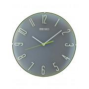 Ceas de perete Seiko QXA672N 30 cm