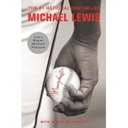 Moneyball: The Art of Winning an Unfair Game, Paperback/Michael Lewis