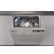 Candy Lave vaisselle 60 cm intégrable CANDY CDSN2D360PX