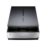 Epson Perfection V850 Pro B11B224401