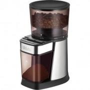 Edel râșniță de cafea UNOLD 28915