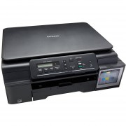 Impresora Multifuncional BROTHER DCP-T500W