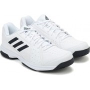 ADIDAS APPROACH Tennis Shoes For Men(White)