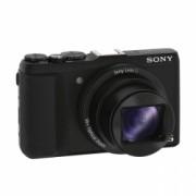 Sony DSC-HX60 - Wi-Fi/NFC
