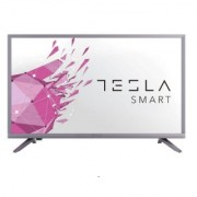 Tesla TV 32S357SHS LED slim HD Ready Smart WiFi grey
