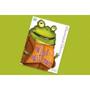 Miles Kelly Publishing Ltd £5.50 (from Miles Kelly) for a 'The Wind in the Willows' illustrated children's book