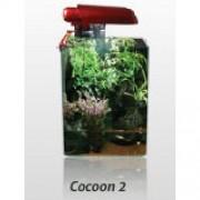 Aquatic Nature Cocoon 2 (18.5L)