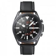 SAMSUNG GALAXY Watch 3 45mm SM-R840NZKAEUF (Crna)