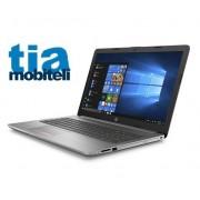 HP notebook 250 G7, 6MR38ES sivi - ODMAH DOSTUPAN