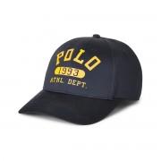 Polo Ralph Lauren Boné Polo playerMarinho- TAMANHO ÚNICO