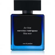 Narciso Rodriguez For Him Bleu Noir eau de parfum para hombre 100 ml
