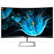 Philips Monitor PHILIPS 278E9QJAB/00 27 FHD VA 4ms
