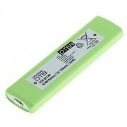 Bateria para Sony MZ-E7W, MZ-11, MZ-25, MZ-30, MZ-35, MZ-44
