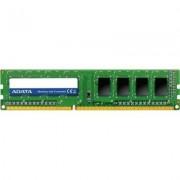 ADATA Pamięć RAM 8GB 2400MHz Premier (AD4U240038G17-S)
