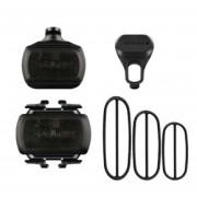 Sensor De Velocidad Y Cadencia Garmin Bicicleta Edge Fenix