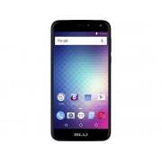 BLU Smartphone BLU Life Max (5.5'' - 2 GB - 16 GB - Azul)