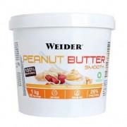 Weider Creme de Amendoim Macio 1 kg