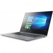 Laptop Lenovo Rethink YOGA 720-13IKB i5-7200U 8GB 256M2 FHD MT F B C W10 LEN-R80X6008BFR-G