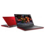 Dell Inspiron 7567 [5397063994359] (на изплащане)