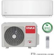 VIVAX COOL, klima ur., ACP-09CH25AERI R32 - inv., 2.93kW