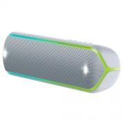 Sony Altavoz Bluetooth SRS-XB32 Gris