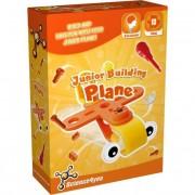 Juguete Science4you Junior Building Avión