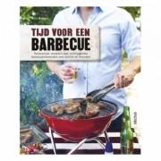 Lobbes Tijd voor een barbecue