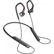 Sennheiser IE 80S In-Ear Auriculares, B