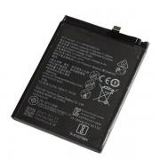 Acumulator Huawei P10 Original