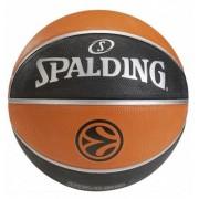 Minge baschet Spalding TF 150 Euroliga Outdoor