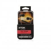 CASTI TDK 1 EA/BOX IN EAR SP60 BLACK