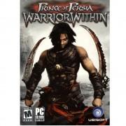 Joc PC Ubisoft Prince of Persia Warrior Within