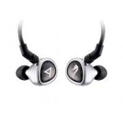 Astell&Kern Layla II In Ear Slušalice