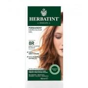 Herbatint 8r Light Copper Blonde (150ml)