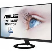 ASUS VZ229HE - 54,6 cm (21.5) - 1920 x 1080 pixels - Full HD - LED - 5