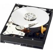 HDD Server WD RE 4TB SAS 7200RPM 64MB