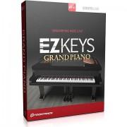 Toontrack EZkeys Grand Piano Softsynth