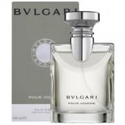 Bulgari Pour Homme 100 ml Spray Eau de Toilette