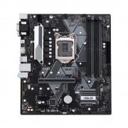 MB Asus PRIME B365M-A, LGA 1151v2, micro ATX, 4x DDR4, Intel B365, VGA, HDMI, 36mj (90MB10N0-M0EAY0)