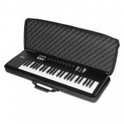 UDG U8306bl Creator 49 Keyboard Hardcase