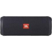 JBL Flip 3 Bluetooth Portable Speaker, C