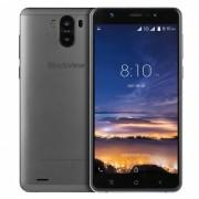 BLACKVIEW R6Lite Android 7.0 Smartphone con 1GB RAM ROM de 16GB - Gris