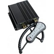 KIT Sirena STBS-150 - si Difuzor de 200W
