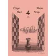 Step 4 Mix