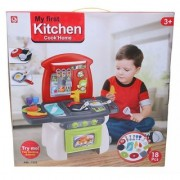 Oh Baby branded High Quality Kitchen Set FOR YOUR KIDS SE-ET-263