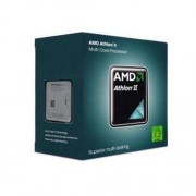 AMD BOXED ATHLON II X3 455 PROCESSOR