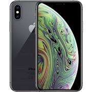 Felújított iPhone XS 256 GB asztroszürke