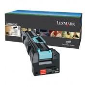 Kit Fotocondutor Lexmark X860,X862,X864 48.000 pgs